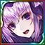 Prester icon.png