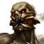 Sand Wraith icon.png