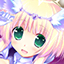 Vivienne icon.png