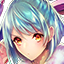Hiromi icon.png