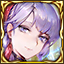 Hypnos icon.png