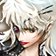 Lythtis m icon.png