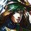 Scarecrow 4 icon.png