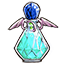 Spring Water L icon.png
