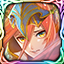 Arondight icon.png