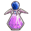 Shiny Vial l icon.png