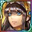 Georgius icon.png