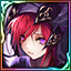 Mephysta icon.png
