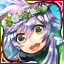 Fyla icon.png