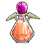 Autumn Nectar L icon.png