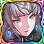 Immortal Rahu icon.png