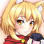Lise m icon.png