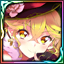 Bangle icon.png