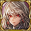 Damaris icon.png
