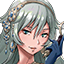 Earlene icon.png