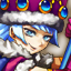 Lawine icon.png
