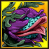 Poisonous Flower icon.jpg
