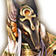 Anubis 7 icon.png