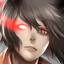 Garm icon.png