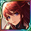 Nel icon.png