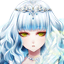Margarethe m icon.png