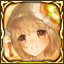 Nene 9 icon.png