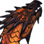 Volcanic Dragon m icon.png