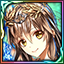 Gaia icon.png