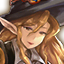Legame icon.png