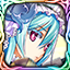 Saeculum icon.png