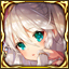 Xanthe m icon.png