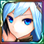 Freyalise 10 icon.png