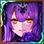 Muhur icon.png