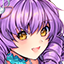 Saewine icon.png