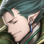 Verde icon.png