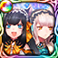 Kuro & Shiro mlb icon.png