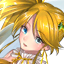 Lizzie icon.png