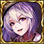 Adamantia icon.png