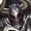 Maertyth icon.png