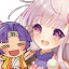 Sakihime 7 icon.png