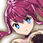Yvonne icon.png