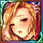 Hera 10 icon.png