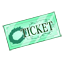 Maiden3 Ticket icon.png