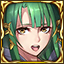Prana icon.png