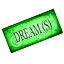 Dream 61 S Ticket icon.png