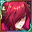 Gunsa m icon.png