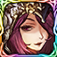 Jette m icon.png