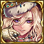 Solomon icon.png