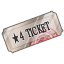 Ticket 4 icon.png
