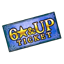 Ticket 6 plus icon.png